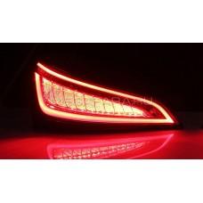 Задние фонари Ауди Q5 2009-2016 V1 type