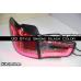 Задние светодиодные фонари KIA Sportage Q5 Style Smoke Black Color