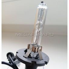 Ксеноновые лампы D2H 5500K с металлическим основанием V1 type