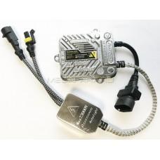 Блок розжига AOZOOM для ксеноновых ламп V6 type [ВЫНОСНЫЕ БЛОКИ]