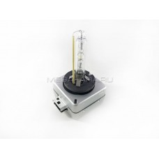 Ксеноновые лампы D1S 5500K 35W V7 type