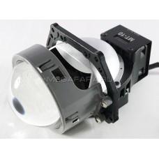 Комплект БИ Led линз MISMI M1-LED001 V4 type [1 шт; 50 Вт]