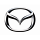 Mazda CX-5 / Мазда СХ-5