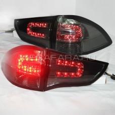Задние фонари Мицубиси Паджеро Спорт 2010-2014 V1 type