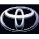 Toyota Camry V40