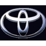 Toyota Camry V50 / V55