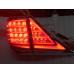 Задние фонари Тойота Альфард 2008-2014 V3 type