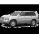 Тойота Хайлендер 2002-2006