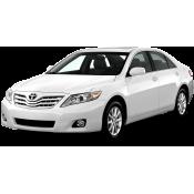 Toyota Camry 2009-2010
