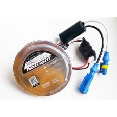 Блок розжига AOZOOM для ксеноновых ламп С CANBUS V5 type