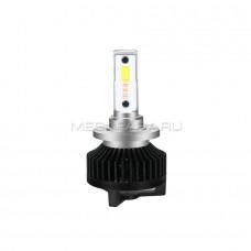 Светодиодные лампы D2H V7 type [комплект 2 шт.]