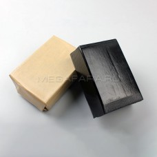 Бутиловый герметик для фар Коito ЧЕРНЫЙ [Брикет 1,3 кг] V1 type